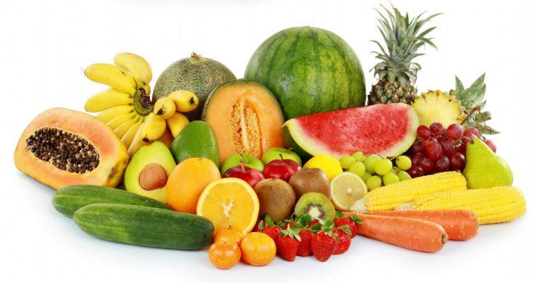 trái cây cho người tiểu đường