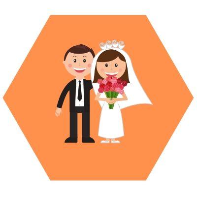 Xét nghiệm tiền hôn nhân