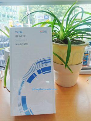 Circle health